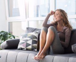 絶対立ち直る!失恋で大ダメージを受けた心を癒やす6つの方法