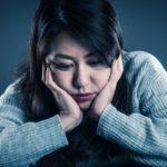急増する「燃え尽き症候群」の症状と5つの原因