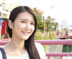 20代女子の間で増える「ほうれい線」の悩み、消す方法はある?