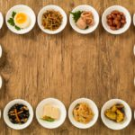 バストアップしたいなら食べるべき食べ物10選