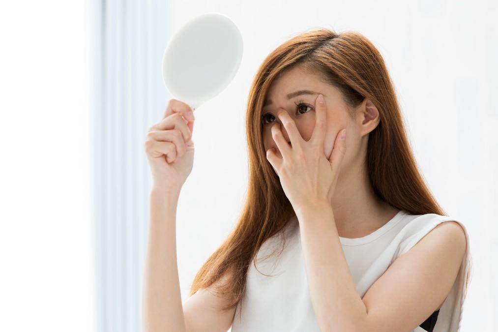 ツルスベなのに実はNOT美肌。「ビニール肌」の改善法7つ
