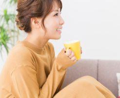 手足は温かいのに。「内臓型冷え性」を改善する4つの方法