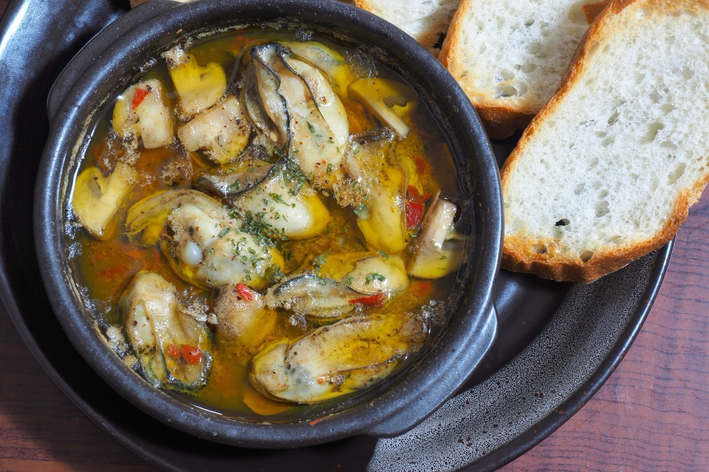 オリーブオイルが大活躍!「地中海式ダイエット」のススメ