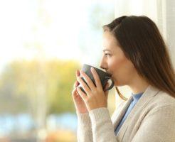 飲んで冷え性を改善!体をポカポカ温める飲み物10選