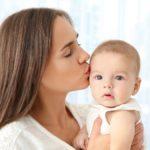 どうしても新生児と外出しなければならない時の注意点3つ