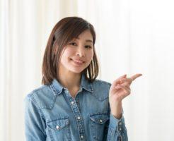 もう旅行も平気!女性のいびきの原因と5つの改善方法