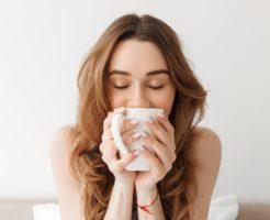 体をポカポカにする「葛湯」の5つの効果と作り方