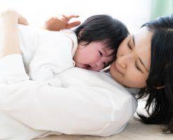 1人で抱え込まないで!育児ストレスを上手に解消する方法