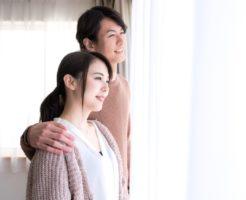 亭主関白な夫と円満な夫婦関係を築くコツ