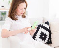 【若者の間で増加中】スマホが原因の二重あごの予防法
