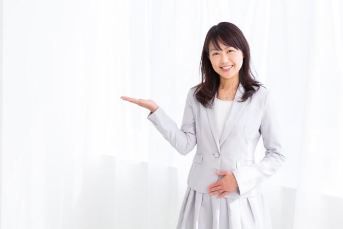 【素敵な笑顔の作り方】今日からできるトレーニング5つ