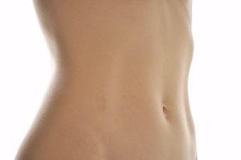 便秘になる食物繊維と解消する食物繊維