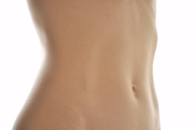 ドローイン お腹を凹ますだけの 呼吸法 ダイエット の やり方