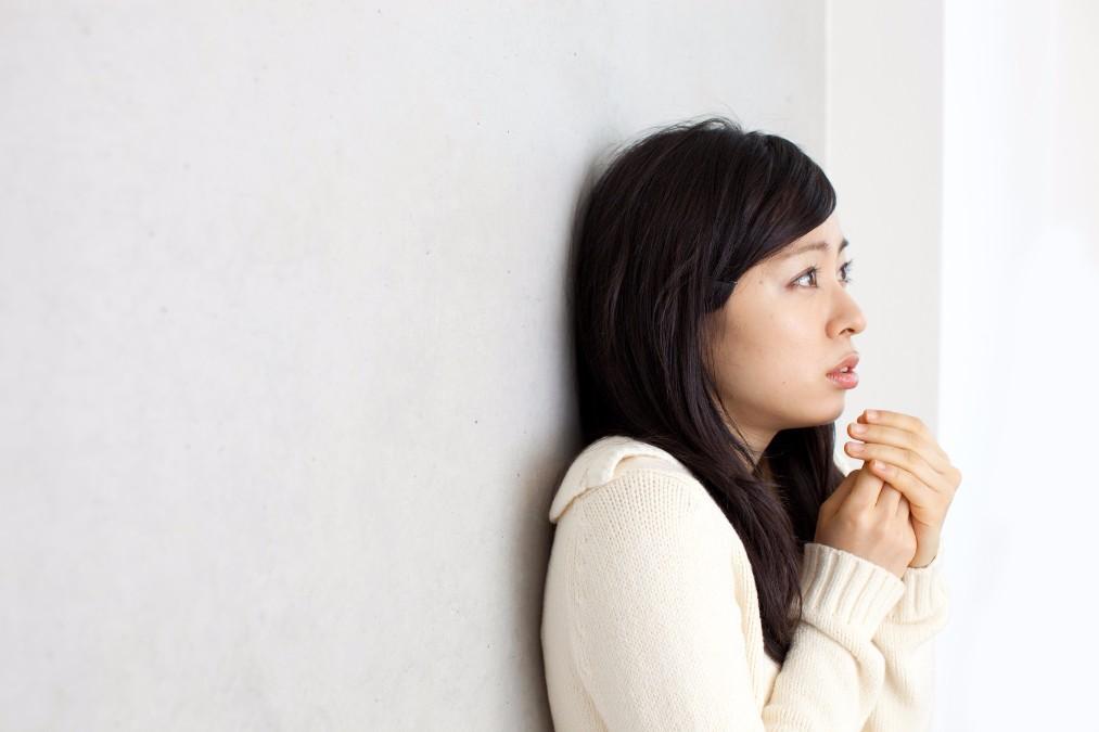 冷やさないことが重要!つらい「しもやけ」を予防する6の方法