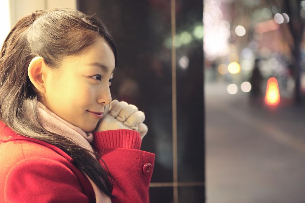女性が既婚男性にときめく、10の理由と好きになった時の対処法