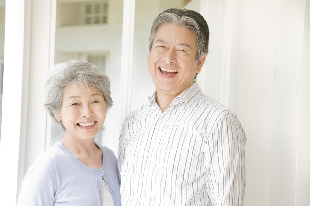 妻としては苦痛でしかない「マザコン夫」の6つの特徴と対処法