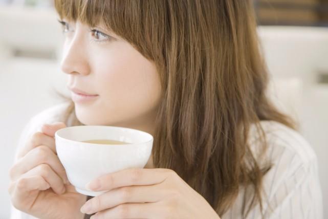 尿の臭いが変な時の5つの病気。こういう時は要注意!