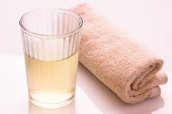 風邪やインフルエンザ予防には緑茶うがいをしよう