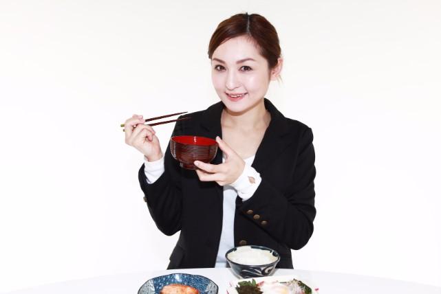 腎臓に良い食べ物と、腎機能をサポートする食生活のポイント