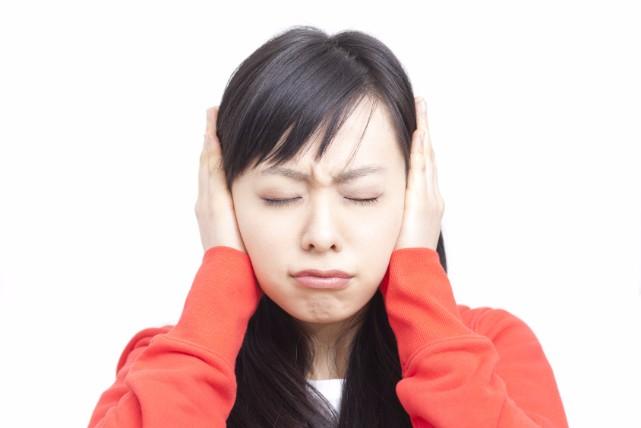 痛~い「ぎっくり背中」の予防法4つ!原因や症状も理解しよう