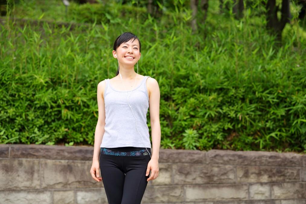 身近な栄養素「タウリン」が持つ7つの効果と多く含む食べ物