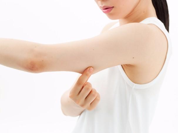 温めれば脂肪も落ちる!二の腕の冷えの原因と対策まとめ