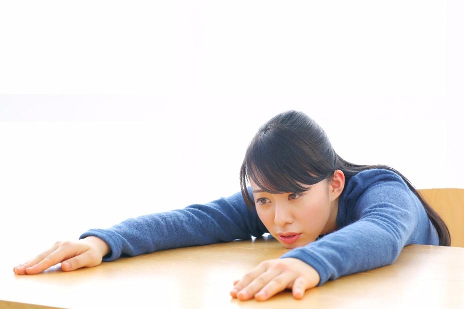 味覚障害の代表的な原因、「亜鉛不足」を予防する食生活のススメ