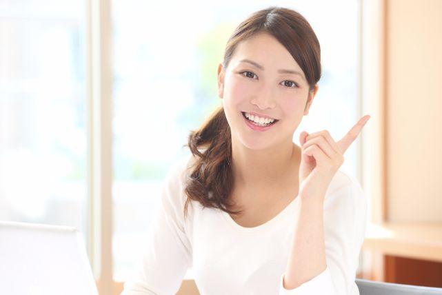 小林麻央さん闘病中で希望者増!乳がん検診の方法や費用を解説します