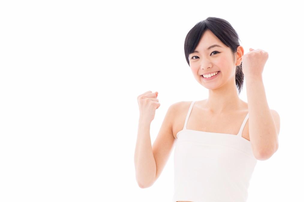 体の冷えが貧乳を招く!バストの血行を良くする7つの方法