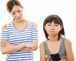 思春期前に訪れる「中間反抗期」の特徴と正しい対応の仕方