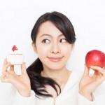 果物だって太る可能性あり 賢いフルーツとの付き合い方