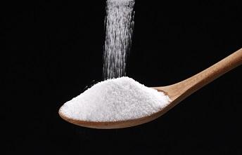 太らない砂糖、希少糖で美味しくヘルシーにダイエットしよう