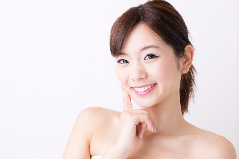 日本でも大ヒット間違いなし!「カカオニブ」の持つ8つの効果