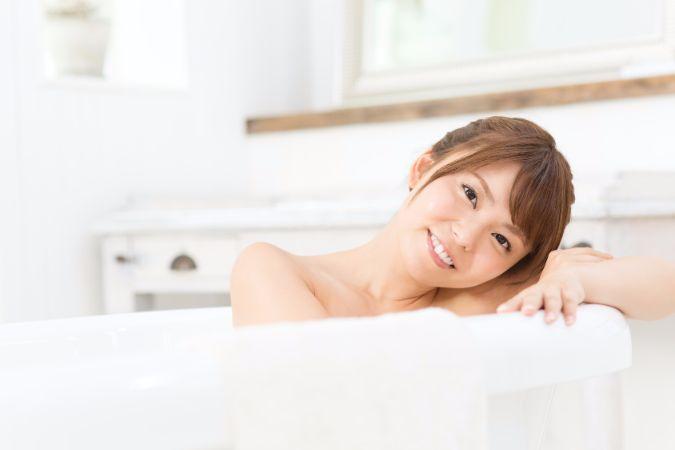 顔の産毛処理はメリットだらけ!正しいお手入れ方法をご存知ですか