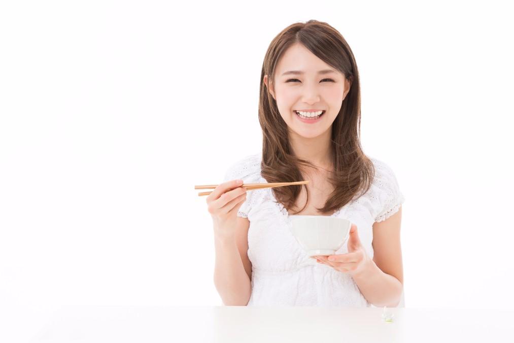 小池栄子さんが実践するダイエットと美容に効果的な習慣とは?
