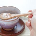 低カロリー葛湯で、お通じすっきりのダイエット