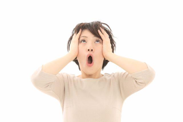 大人になって気づくことも多い「ADHD」の3つのタイプと症状