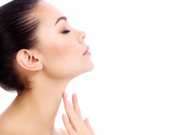 新陳代謝を上げる食べ物で、肌トラブル「ゼロ」のお肌は目指せる!