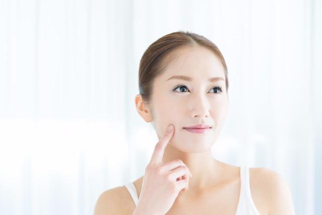 週1回で陶器肌に!韓国発祥の美容法「食塩水パック」のやり方