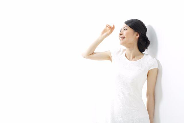 「筋肉」のイメージを覆す、「プロテイン」の美肌効果のホントのところ