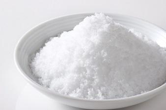 塩分は悪じゃない!ラベルチェックで良質な塩を見分けよう