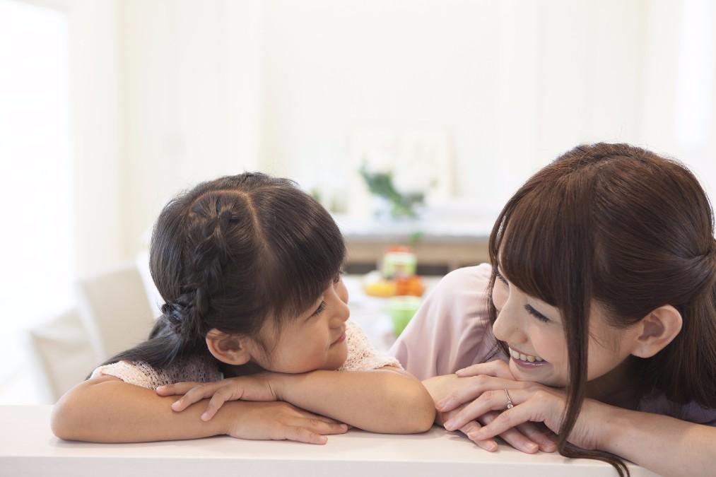 子供に初めてのおつかいを頼む年齢と、頼む時の5つのポイント