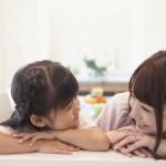 マネしたい!綺麗すぎるママ 神崎恵さん実践の最高保湿ケア3つ