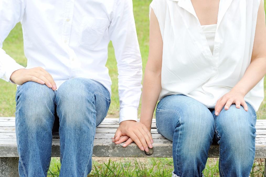 【恋愛依存症の特徴】彼から別れを切り出される前に克服する方法