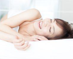 汗かき体質の特徴と解消する方法