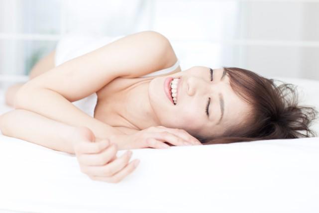 美しすぎる女優「天海祐希さん」実践の美容法&健康法まとめ