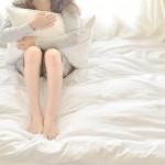 決して少なくない子宮外妊娠の原因や症状