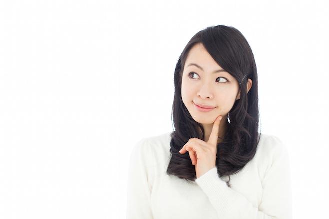 若返る顔ヨガの効果とやり方