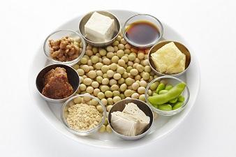 歯の黄ばみの原因になる食べ物に注意しよう