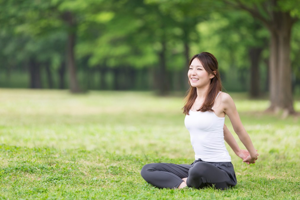 夏の過ごし方も影響する!「秋風邪」の原因と症状、予防法5つ